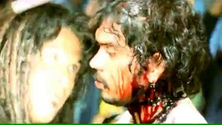 International Khiladi (Athidhi) Full Hindi Dubbed Movie - Mahesh Babu, Amrita Rao