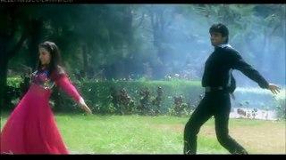 Vishwasghaat 1996   Full Movie   Sunil Shetty, Anupam Kher, Anjali Jathar, Rakesh Bedi
