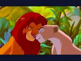 Lion King Dance Mix - Can You Feel The Love Tonigh (Dance/Techno Mix)