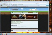 How to install Minecraft Mods with Forge - Divine RPG and Pixelmon Examples PopularMMOs MİNECRAFT