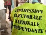 Togo Remake des élections en RDC en 2011 : « Certains observateurs internationaux ont été payés directement par Faure »