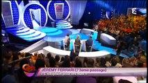 Jérémy Ferrari (73) - L'adoption pour les nuls. (SKETCH 100 PTS) (+ BONUS)