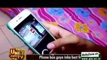 Nisha Aur Uske Cousins 4th May 2015 Full Nisha Aur Kabir Ka Naya Best Friend
