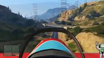 360p stereo   GTA 5 New Insane First Person Mod Gameplay GTA 5 MODS GTA 5 Online First Person Mod FP