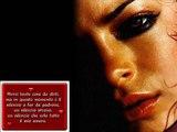 Una canzone d' amore - Max Pezzali 883    ✿ Cover ✿