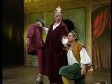 RSC - William Shakespeare (Abridged) 02 Romeo and Juliet Par