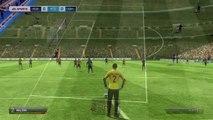 FIFA 13 Ultimate Team | Entrez dans le Monde GEEK LIFE SPORT !