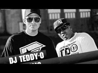 KITTY KAT , DJ TEDDY-O & MIMS - THE BEST