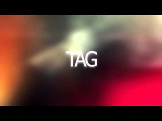 KITTY KAT - HOCHHAUS ( Lyric - Video ) BUVISOCO EDIT