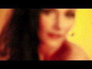 Kitty Kat - Ich tanz für Dich (OFFICIAL VIDEO HD)