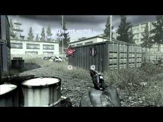 COD MW1 Prestige Hack Tutorial PS3 2013 No JailBreak German