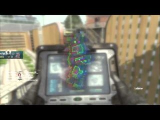 Black ops 2 Online Bot lobby XP lobby Glitch Tutorial  PS3 German Teil 1