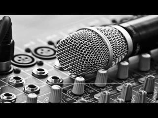 Best Rap Freestyle Battle Hip Hop Instrumental Beat (Free Download)