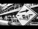 Lost Dreams - Hard Story Telling Hip Hop {Rap} Instrumental ft CJ Beats