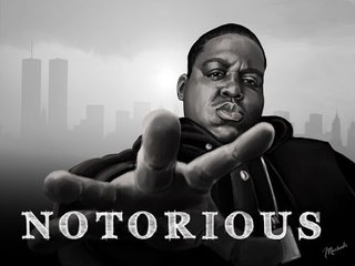 Hard Gangsta Hip Hop Instrumental 2013 - Danger Zone