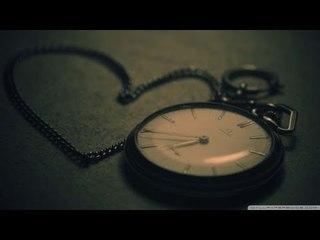 Sad Story Telling Hip Hop Instrumental - Time to say Goodbye
