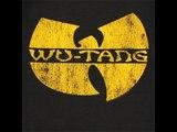 Wu-Tang Clan Hip-Hop Instrumental (C-m beats collab)