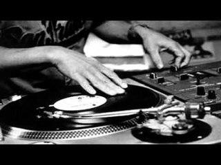 Hip Hop Instrumental - 90's Old School - Pointless Life