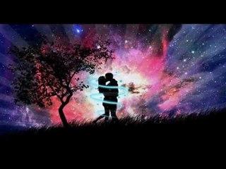 Saddest Love Emotional Instrumental Ever (prod. Mixla)