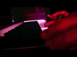 Hard Evil Orchestra hip-hop {rap} Instrumental  {Noodles New Channel Preview}