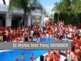 Holliday Night ELECTRO HOUSE DJ MSFOX!!