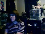 Vlog - Half asleep voice practice and ranting