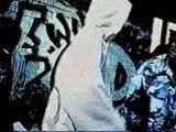 Shyheim(Wu Tang Clan)On And On