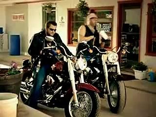 Harley-Davidson: Tattoo