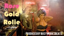 Rose Gold Rolie -2 Chainz, Ace Hood, Trey Songz  | Hip Hop Music
