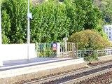 TGV &TER dans le Sud-Ouest (22 trains)