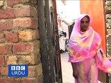 BBC Urdu Shehr Kahani: Apni Marzi