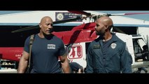 San Andreas (2015) - Official Trailer #3 [VO-HD]