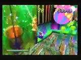GLRC - NiGHTS Into Dreams... (Sega Saturn)