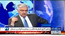 Jo Baat Altaf Hussain Nay Ki Hai Galat Ki Koi Pakistani Is Kisam Ki Baat Nahi Kar Sakta