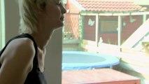 Fragment 2 'Jeroen, Jeroen' (Uitzending 31 mei 2012)