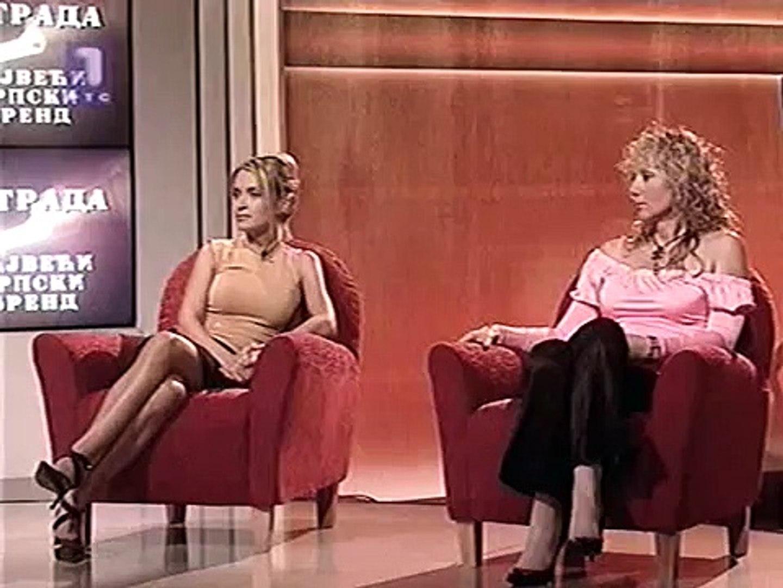 Uros Djuric vs Sasa Dragic -