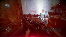 (thegamer) killzone shadown fall walkthrougth part 21