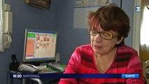 Une épidémie de varicelle touche les Pays de la Loire