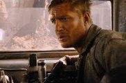 Mad Max : Fury Road - Extrait (2) VO