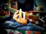 Anh muốn em sống sao  Guitar cover By Leo Tép