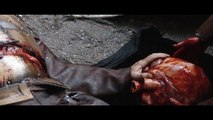 The Tale of Tales Official Trailer  (2015) - Salma Hayek, John C. Reilly Movie