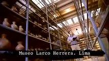 DOCUMENTAL _ LA HUELLA DE LOS DIOSES _ J.J. Benitez (360p)