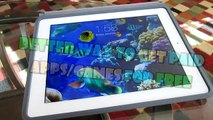 iOS 7: Get Paid Apps/Games FREE (New Install0us?) (NO Jailbreak) - iOS (iPhone, iPad, iPod Touch)
