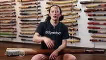 Didgeridoo Dojo - The Most Comprehensive 'How to Play Didgeridoo' Resource on the Planet!