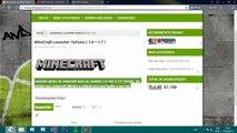 MineCraft Pirata YoFenix Launcher 1.8.4/1.7.10/ 1.7.9/ 1.7.8/ 1.6.x ... Todas as versões!