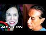 Pag-ibig, isang anggulo sa pagpatay sa dating correspondent