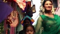 Jande Sajna Nu - Ranjit Rana - Album Yakeen - Brand New Punjabi Songs Full HD - YouTube_4