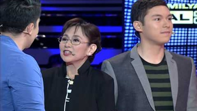 Kapamilya Deal Or No Deal: The Lucky Birthday Special
