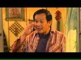 This Week (April 13-17) on ABS-CBN Primetime Bida!