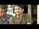 Video IPAGLABAN MO April 11, 2015 Teaser: Abot Hanggang Sukdulan